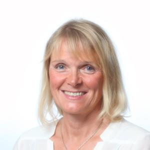 Karen Nespethal