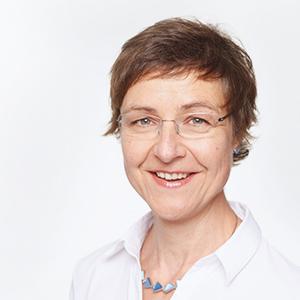 Kerstin Bernhardt ernährungslotsen